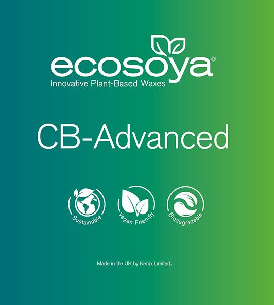 EcoSoya-CB-Advanced