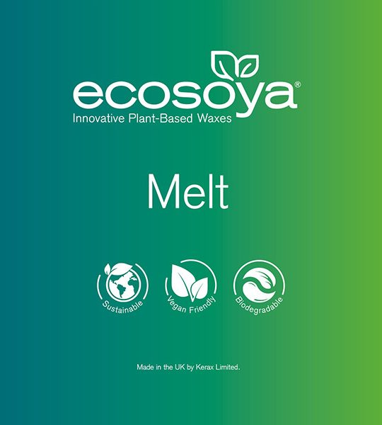 EcoSoya Melt
